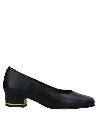 Туфли от ARA