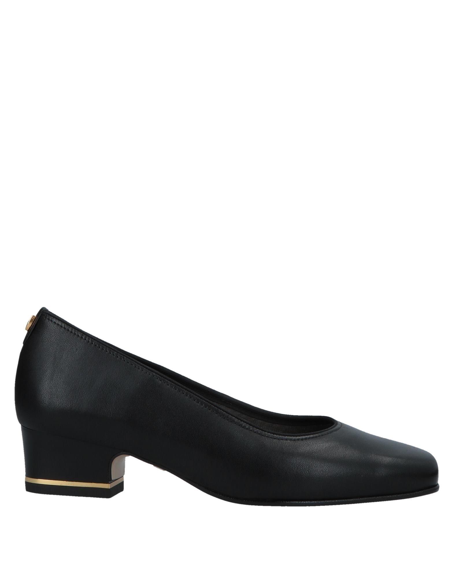 ARA Туфли цены онлайн