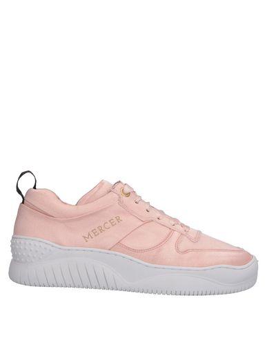 MERCER Amsterdam Sneakers & Tennis basses femme