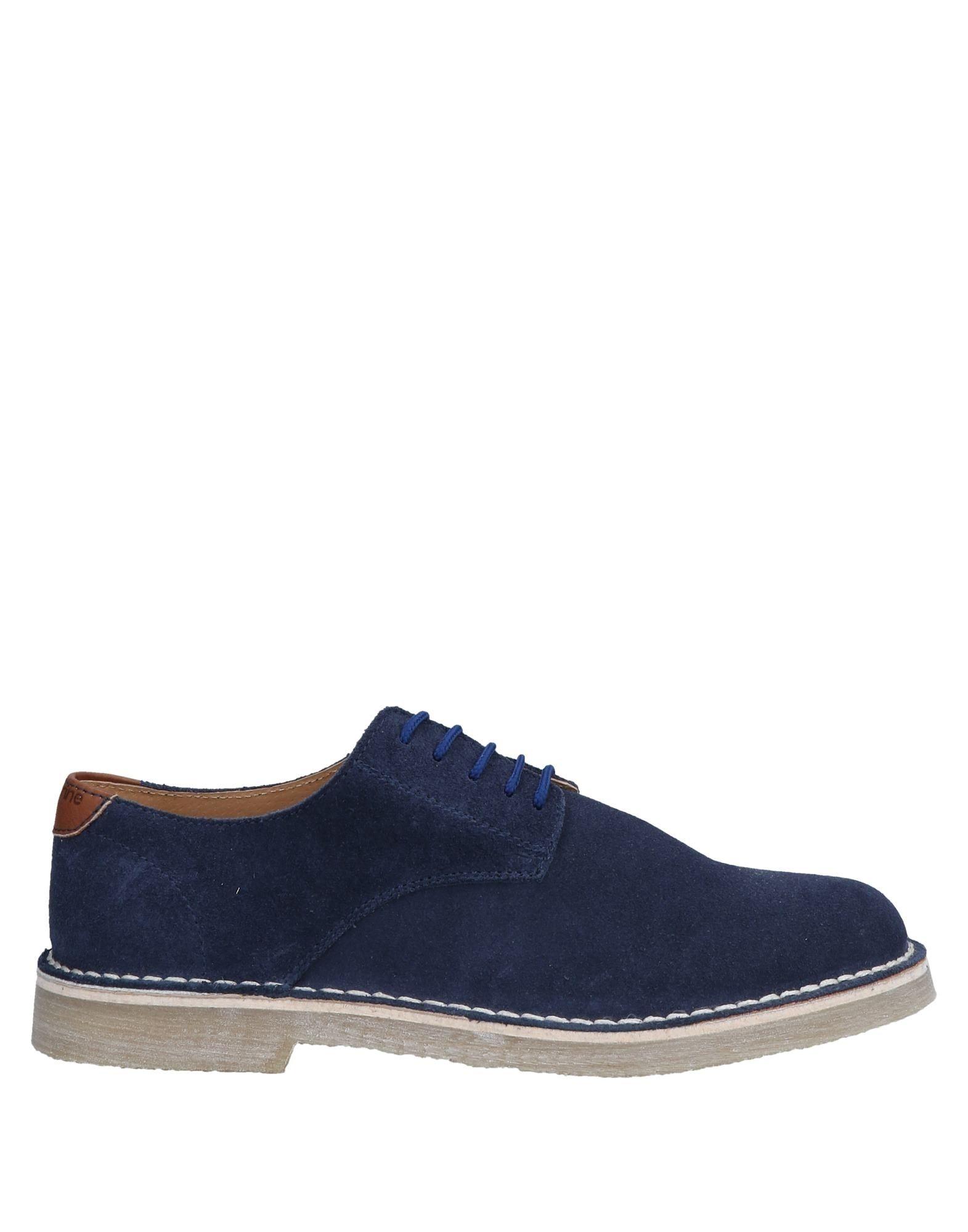 Фото - SUBMARINE Обувь на шнурках обувь на высокой платформе dkny