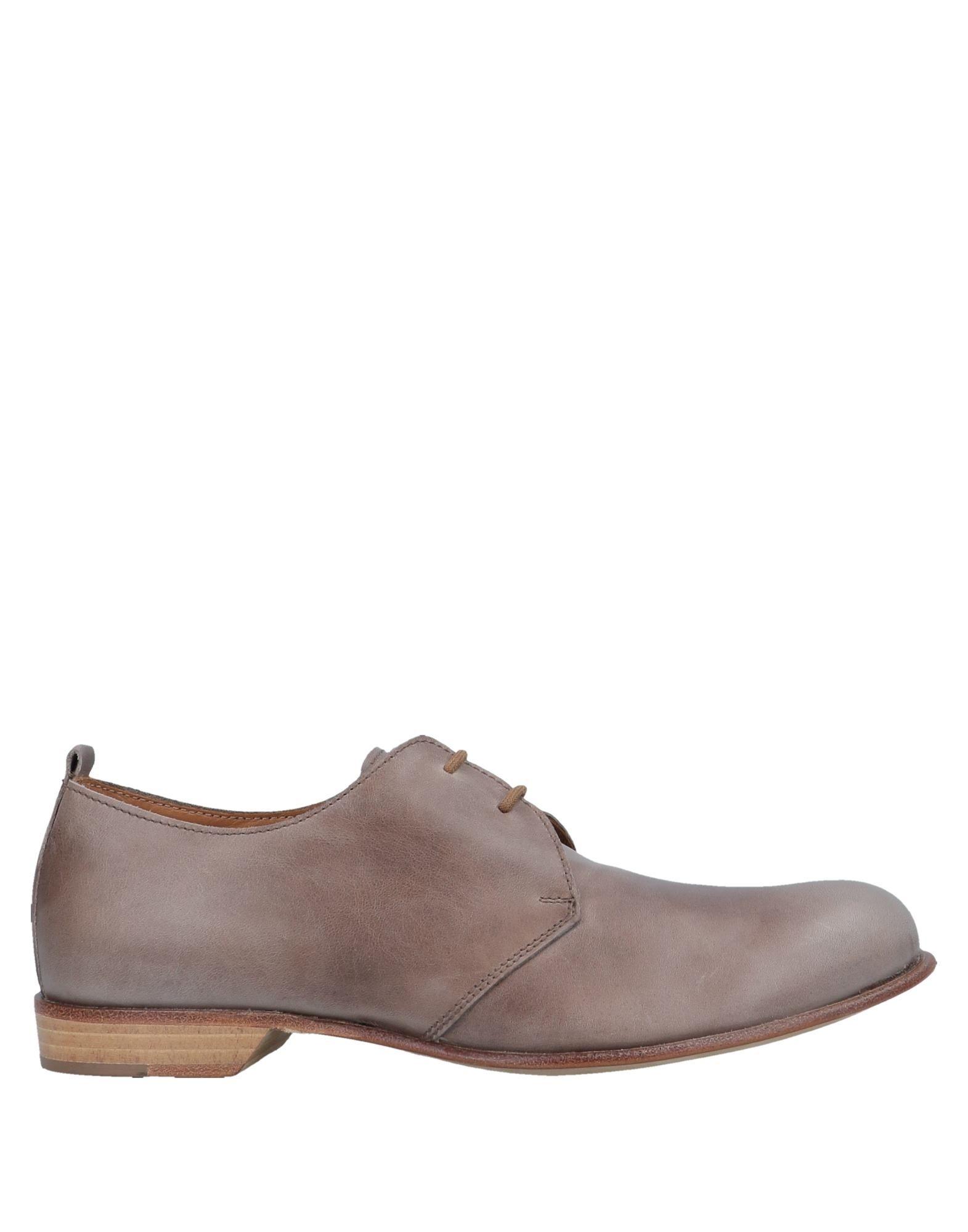 BRUSCHI Обувь на шнурках первый внутри обувь обувь обувь обувь обувь обувь обувь обувь обувь 8a2549 мужская армия green 40 метров