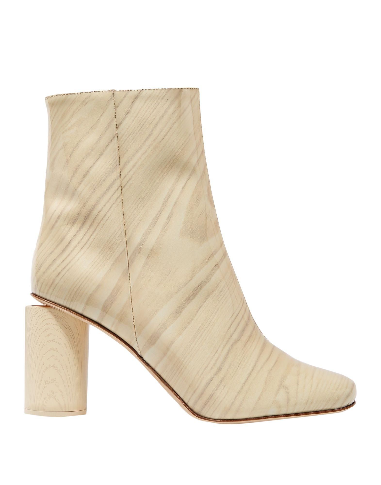 0b43a33d1 Buy acne studios shoes for women - Best women's acne studios shoes shop -  Cools.com