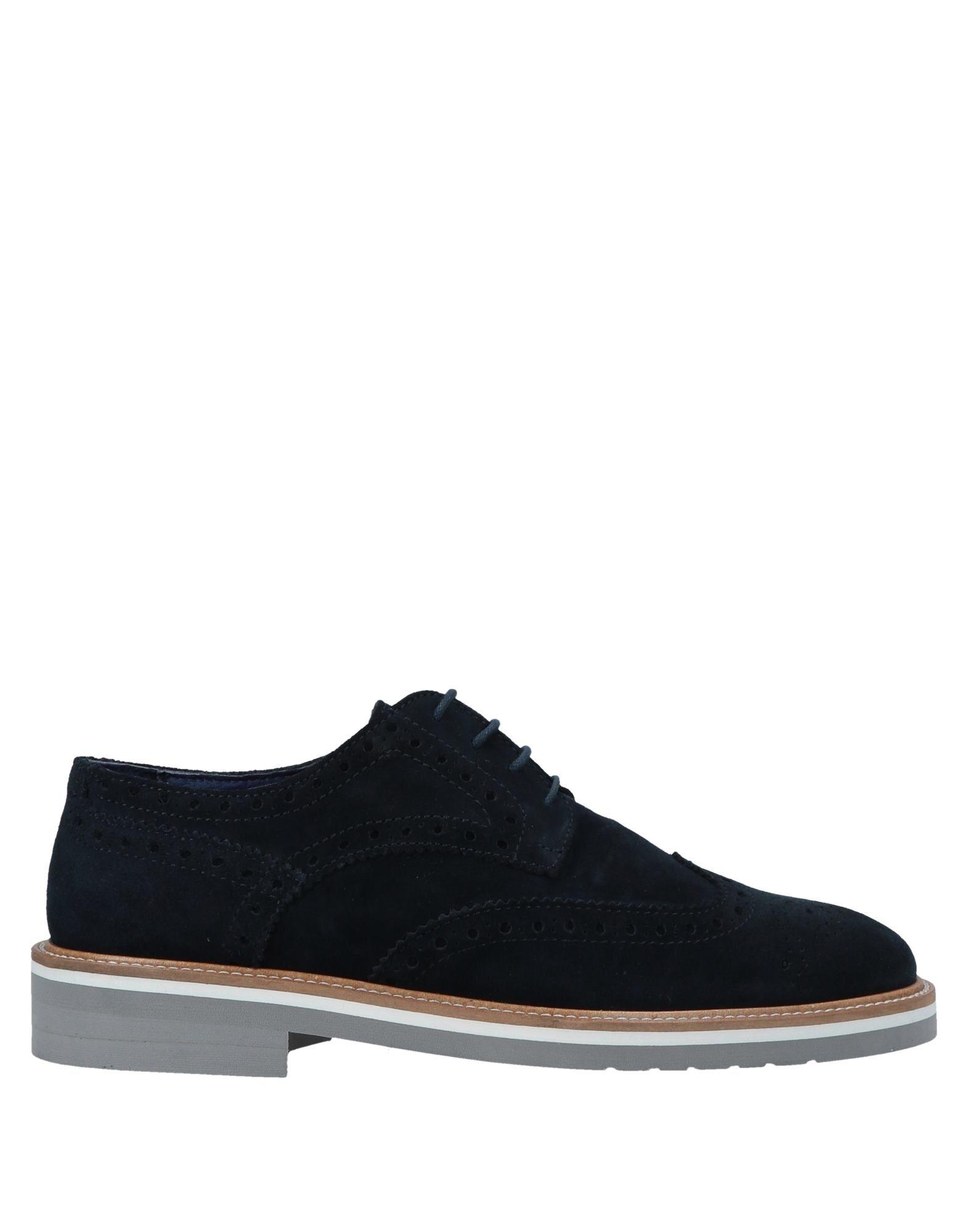 Фото - BARBATI Обувь на шнурках обувь на высокой платформе dkny
