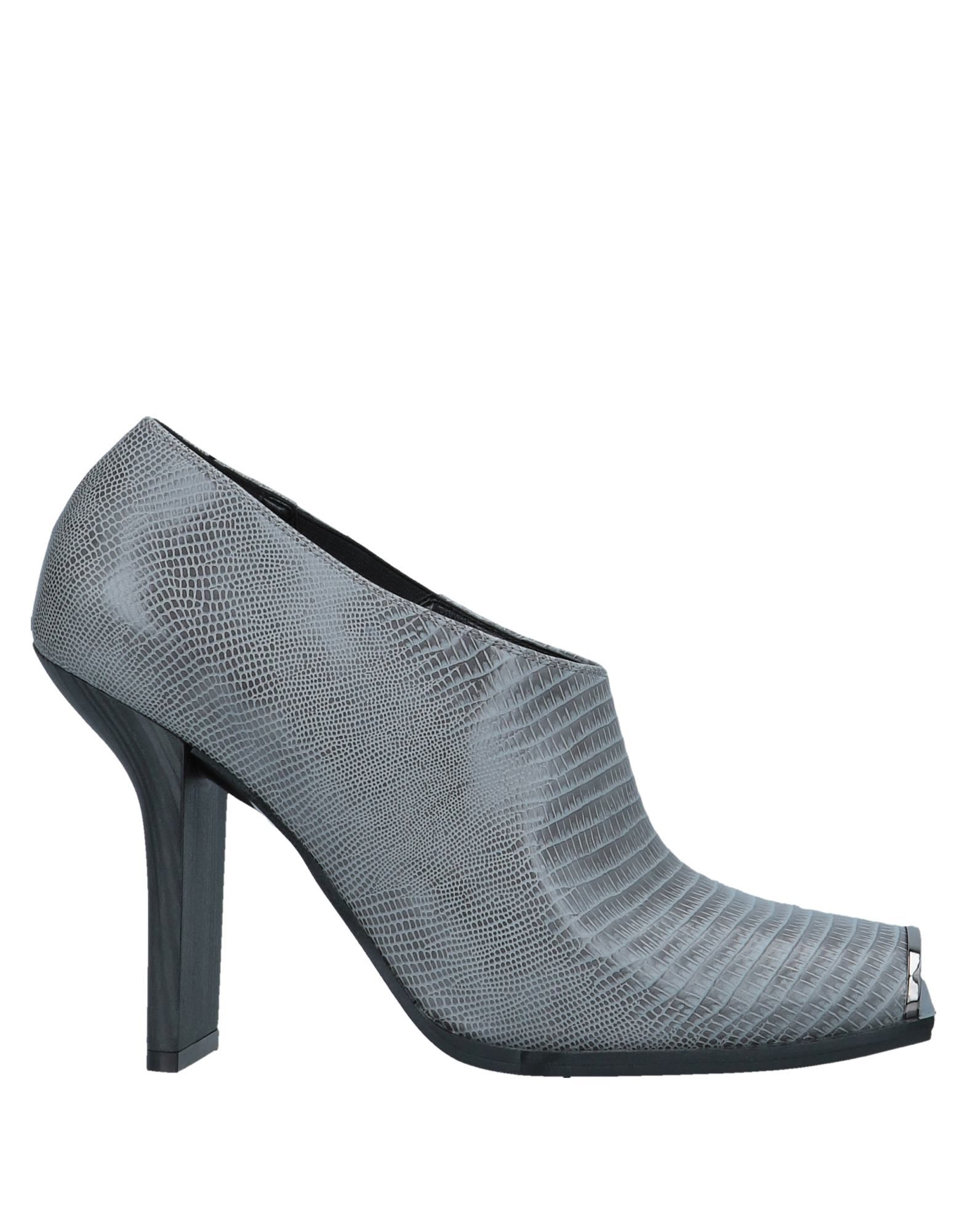 30616fe587f Booties - Buy Best Booties from Fashion Influencers