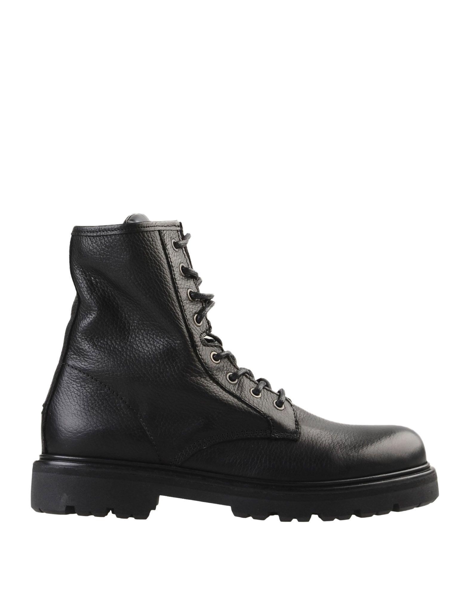 TOMMY HILFIGER Полусапоги и высокие ботинки ботинки tommy hilfiger fm0fm00901 403 midnight
