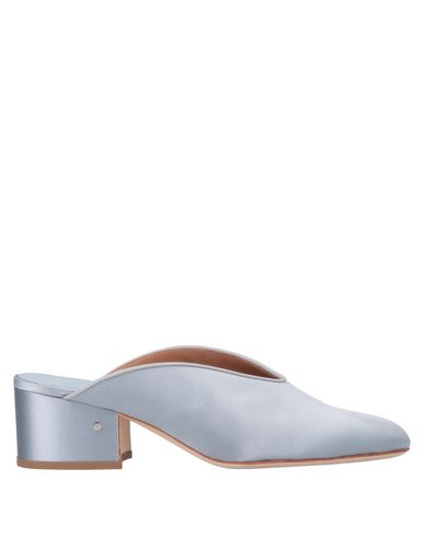 LAURENCE DACADE Mules & Sabots femme