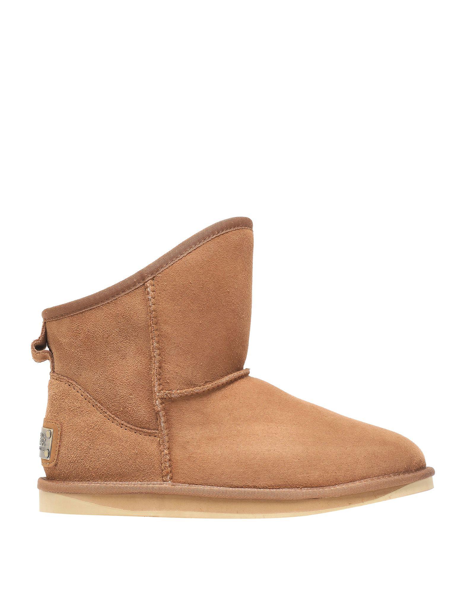 AUSTRALIA LUXE COLLECTIVE Полусапоги и высокие ботинки australia luxe collective сапоги