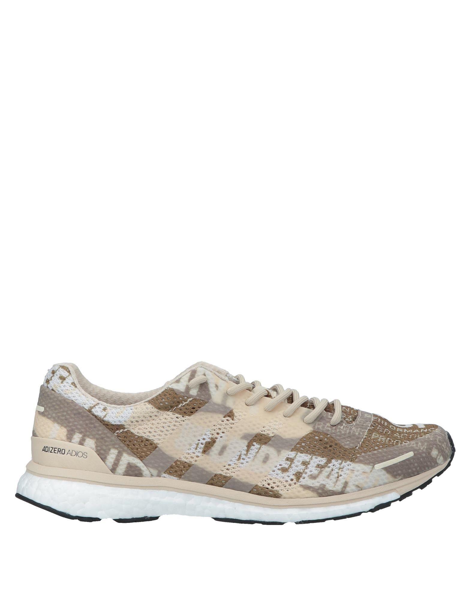ADIDAS Низкие кеды и кроссовки кроссовки adidas adidas ad002awfkbz7