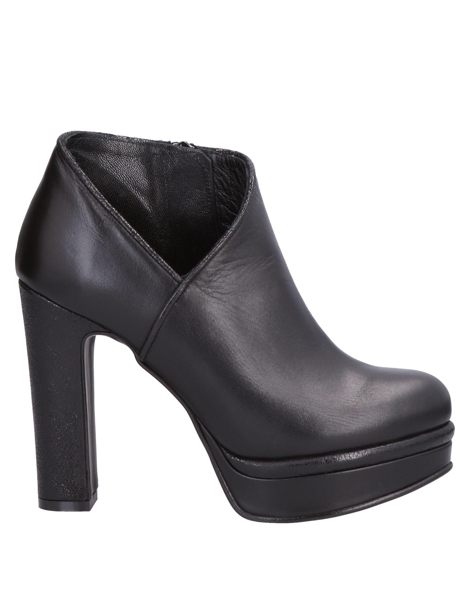 купить BACTÁ dei TOI Ботинки дешево