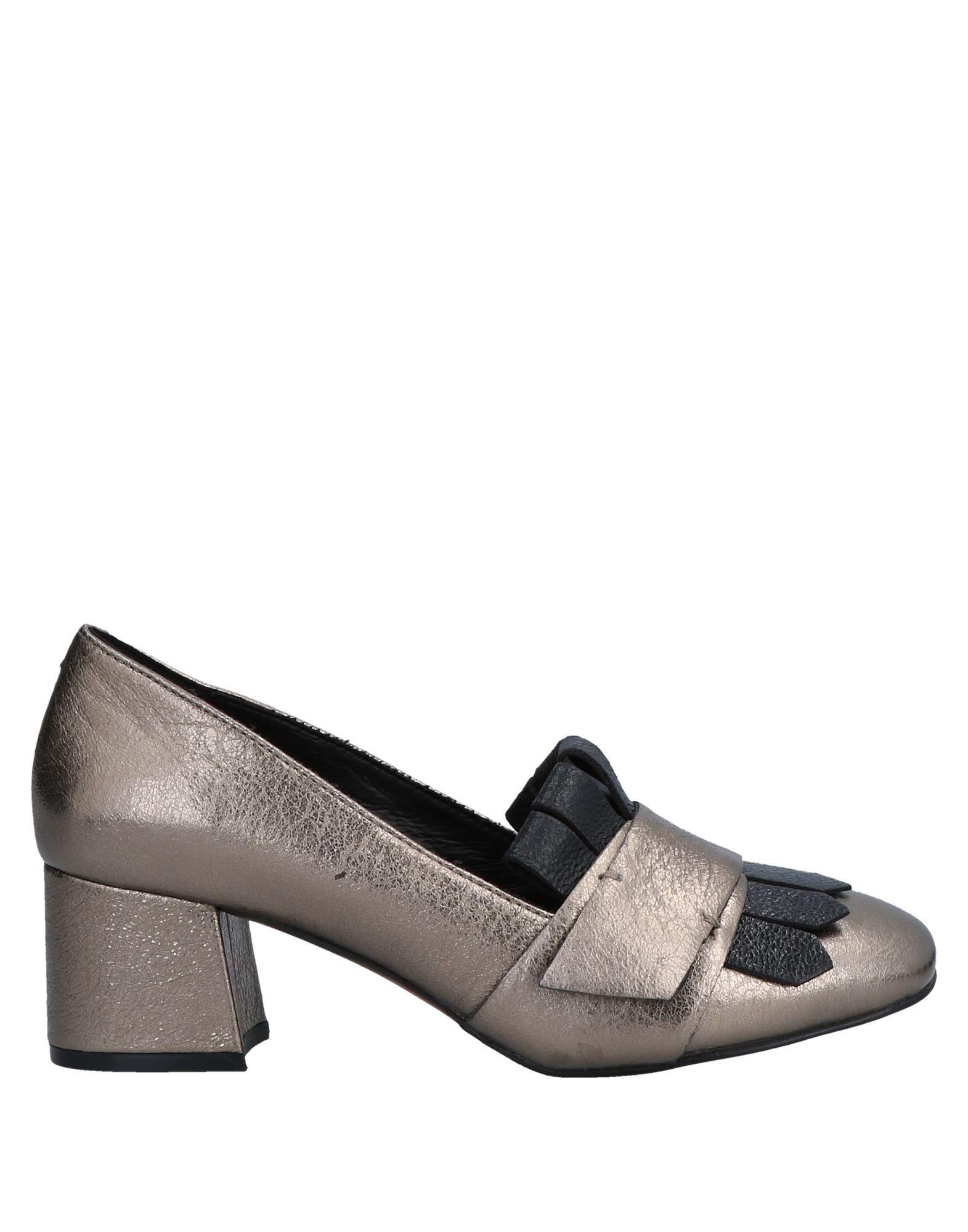 APEPAZZA Туфли цены онлайн