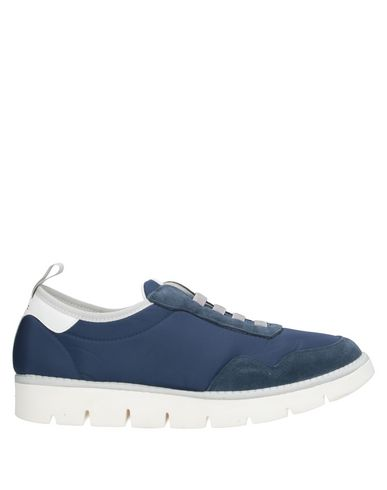 PÀNCHIC Sneakers & Tennis basses homme