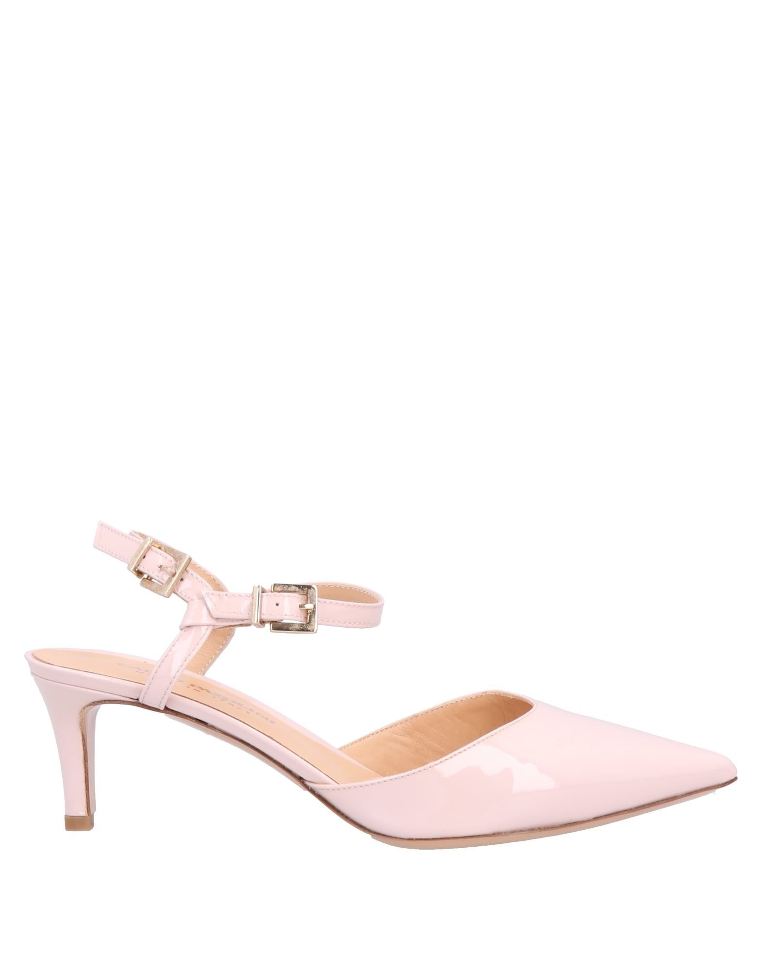 CARLO PAZOLINI Туфли цены онлайн