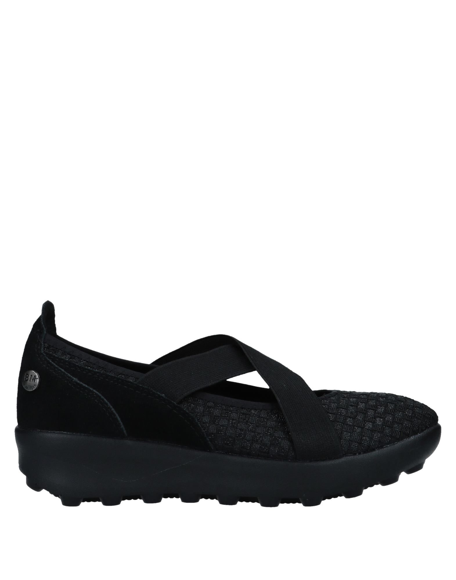 BERNIE MEV. Pumps. plain weave, lamé, suede effect, logo, solid color, elasticized gores, round toeline, wedge heel, rubber wedge, leather lining, rubber cleated sole, contains non-textile parts of animal origin. Soft Leather, Textile fibers