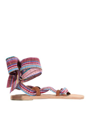 BROTHER VELLIES Sandales femme
