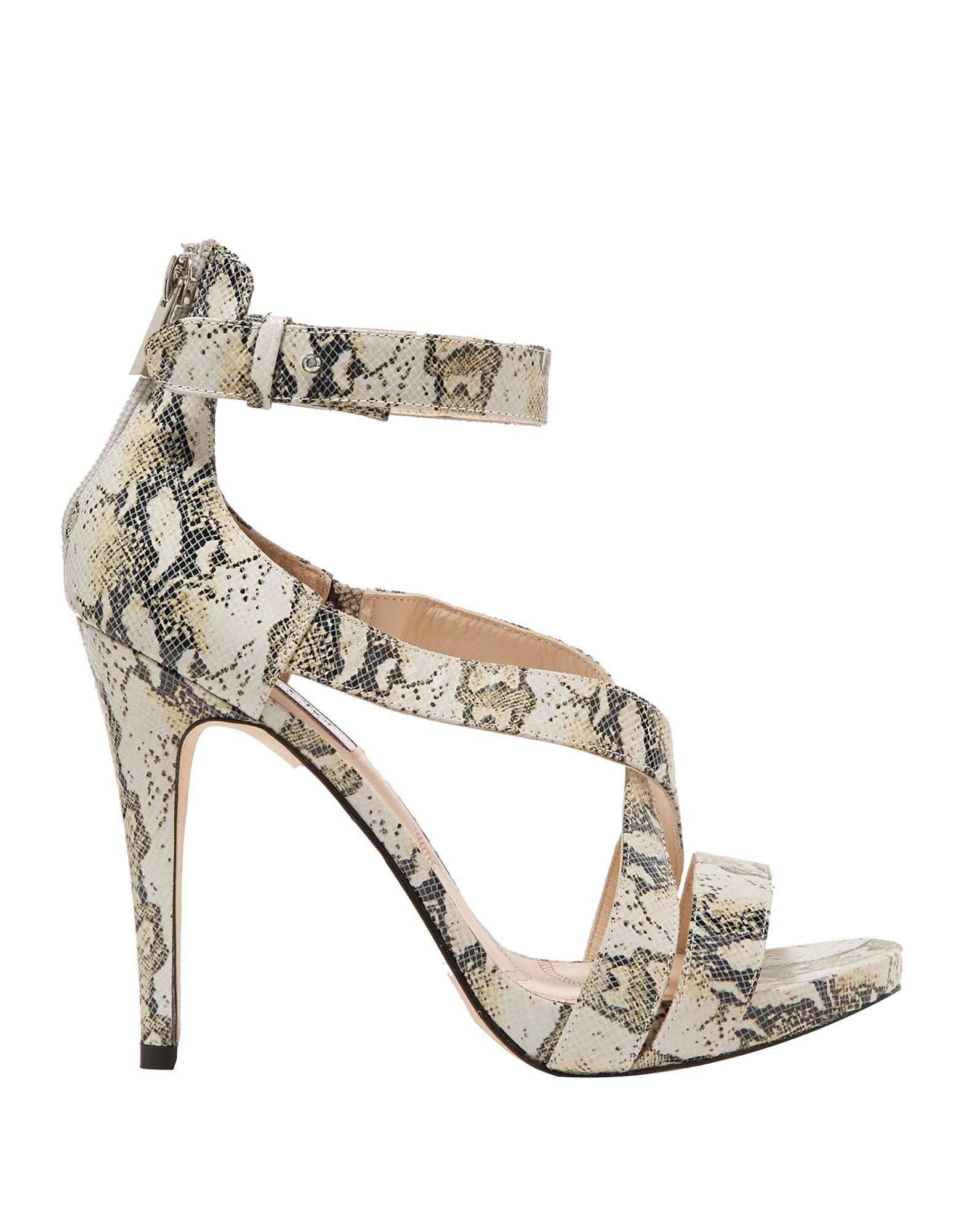 LUCY CHOI London Сандалии lucy choi london ботинки