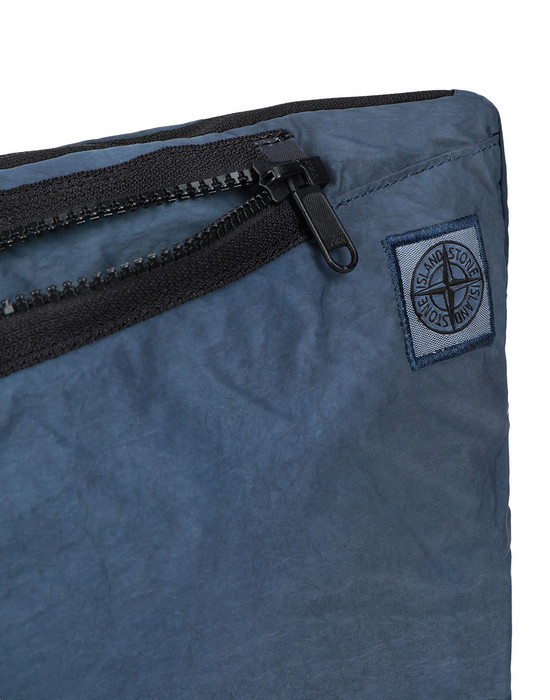 11588530cp - Shoes - Bags STONE ISLAND