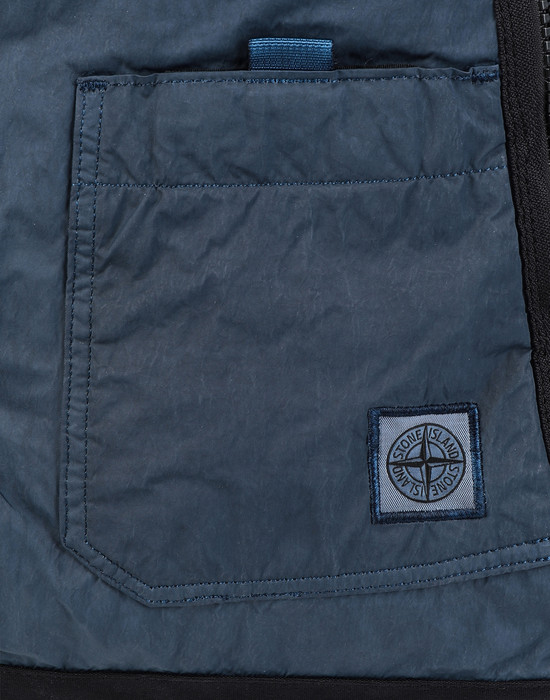 11588566xx - Shoes - Bags STONE ISLAND