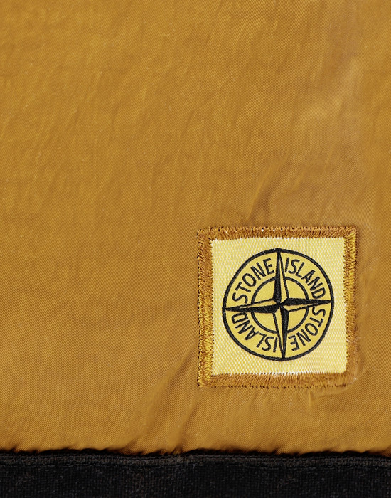 11588583ua - Shoes - Bags STONE ISLAND