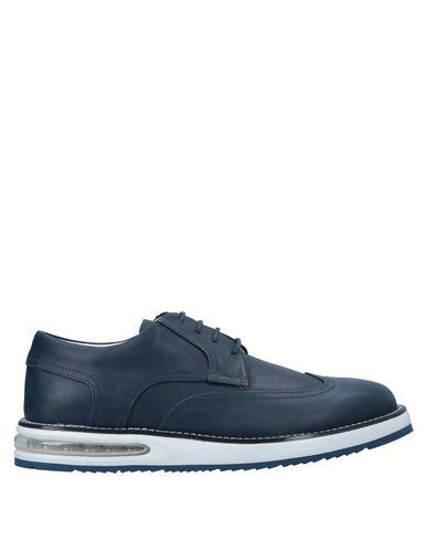 BARLEYCORN Sneakers & Tennis basses homme