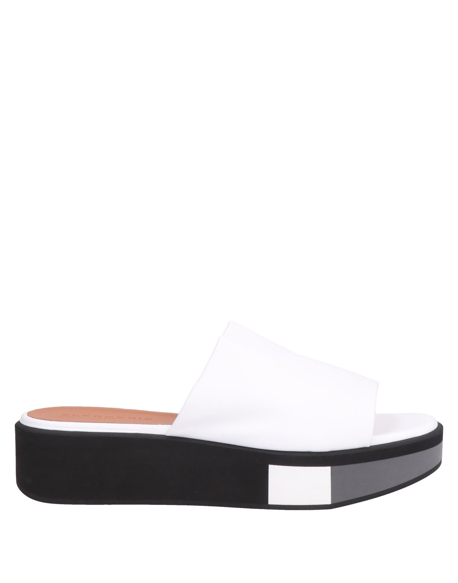 f03498d7a5 Buy clergerie shoes for women - Best women's clergerie shoes shop -  Cools.com