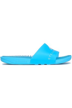 ADIDAS by STELLA McCARTNEY Rubber slides