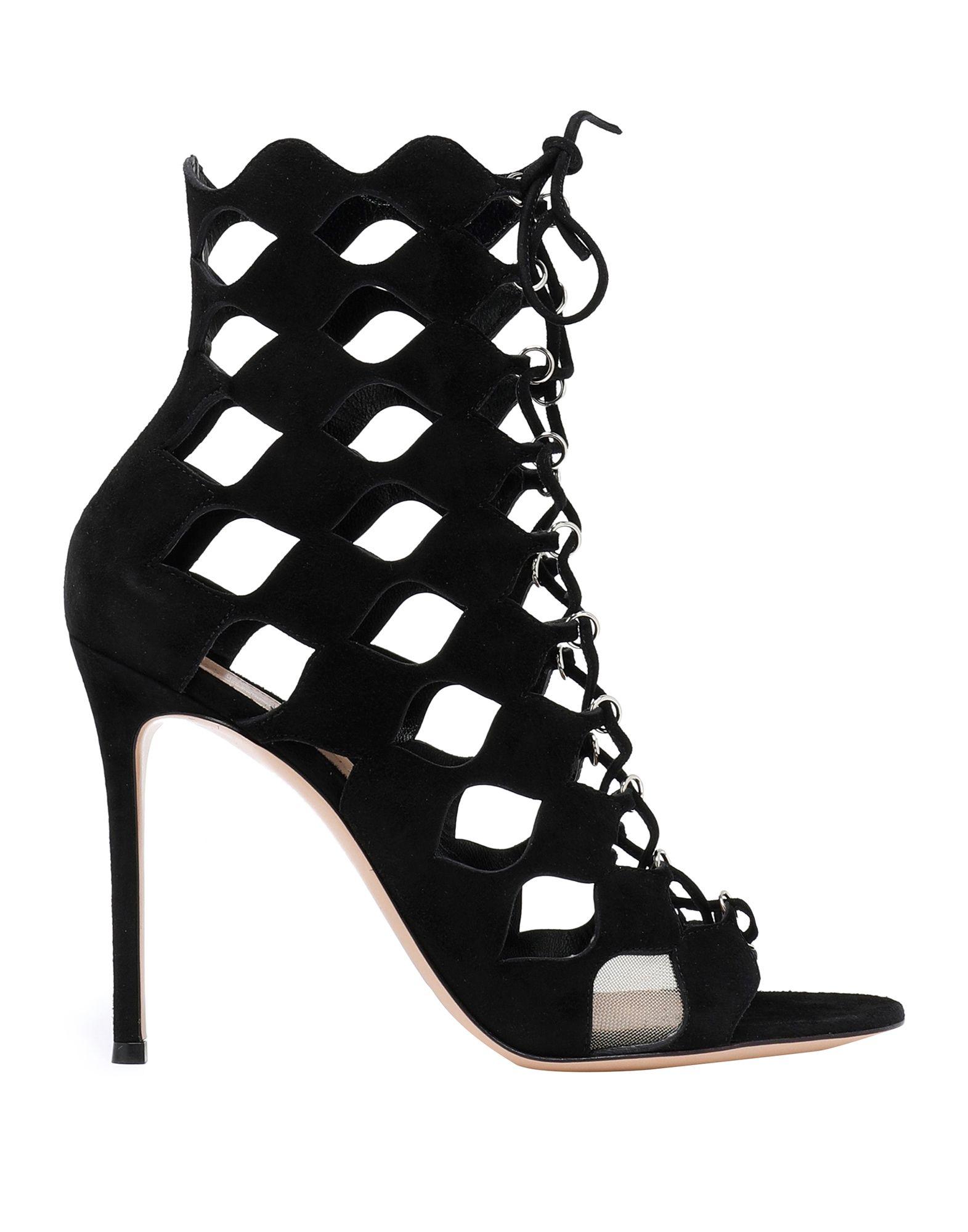 оутвентуре ботинки