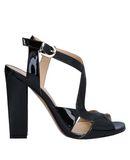 Mi amor sandals
