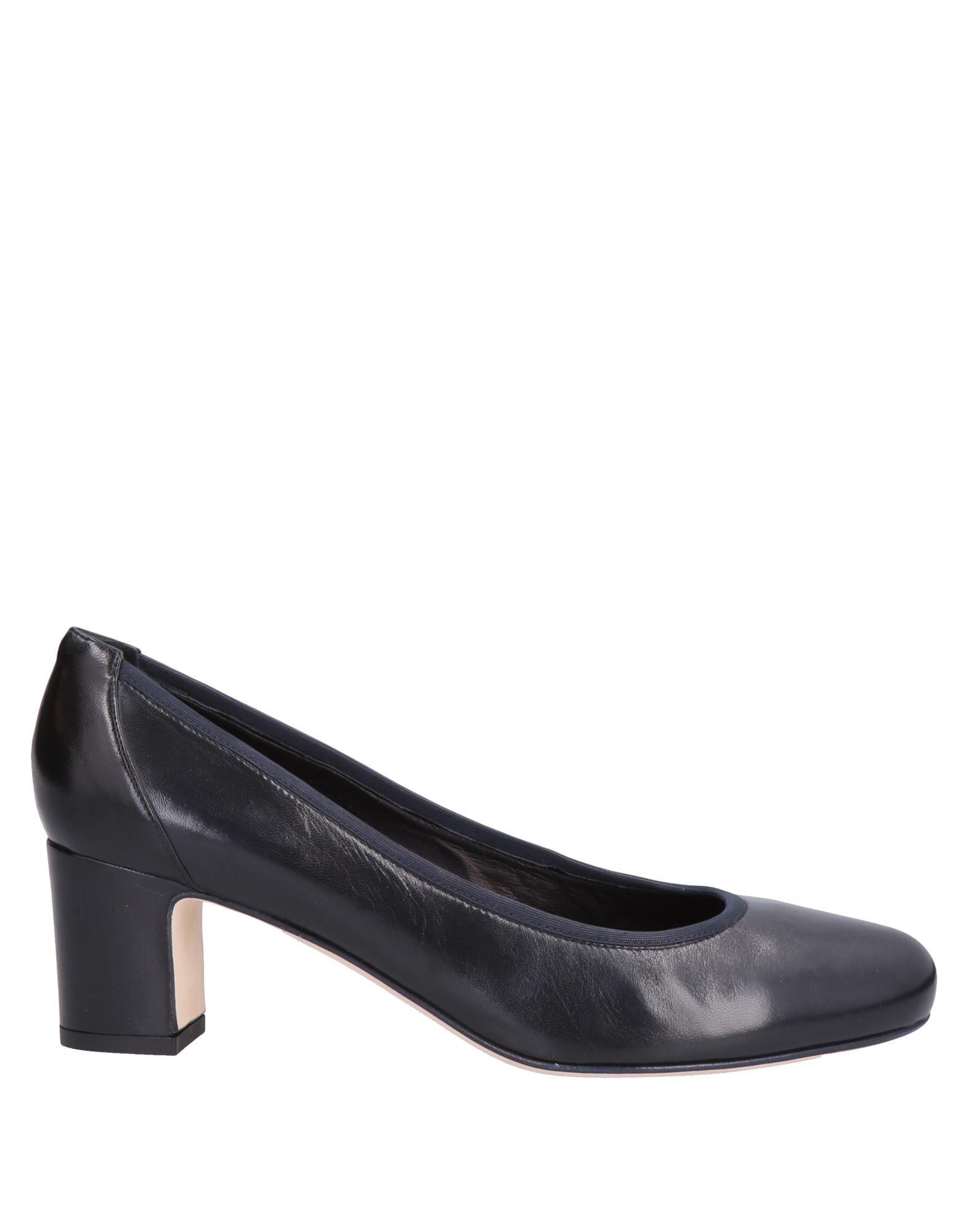все цены на LORENZO MASIERO Туфли онлайн