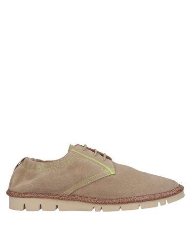 WATSON & PARKER Chaussures à lacets homme