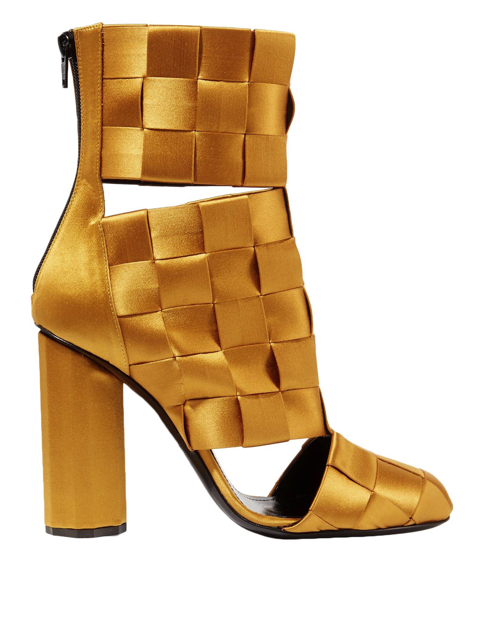 MARCO DE VINCENZO Полусапоги и высокие ботинки d s de полусапоги и высокие ботинки