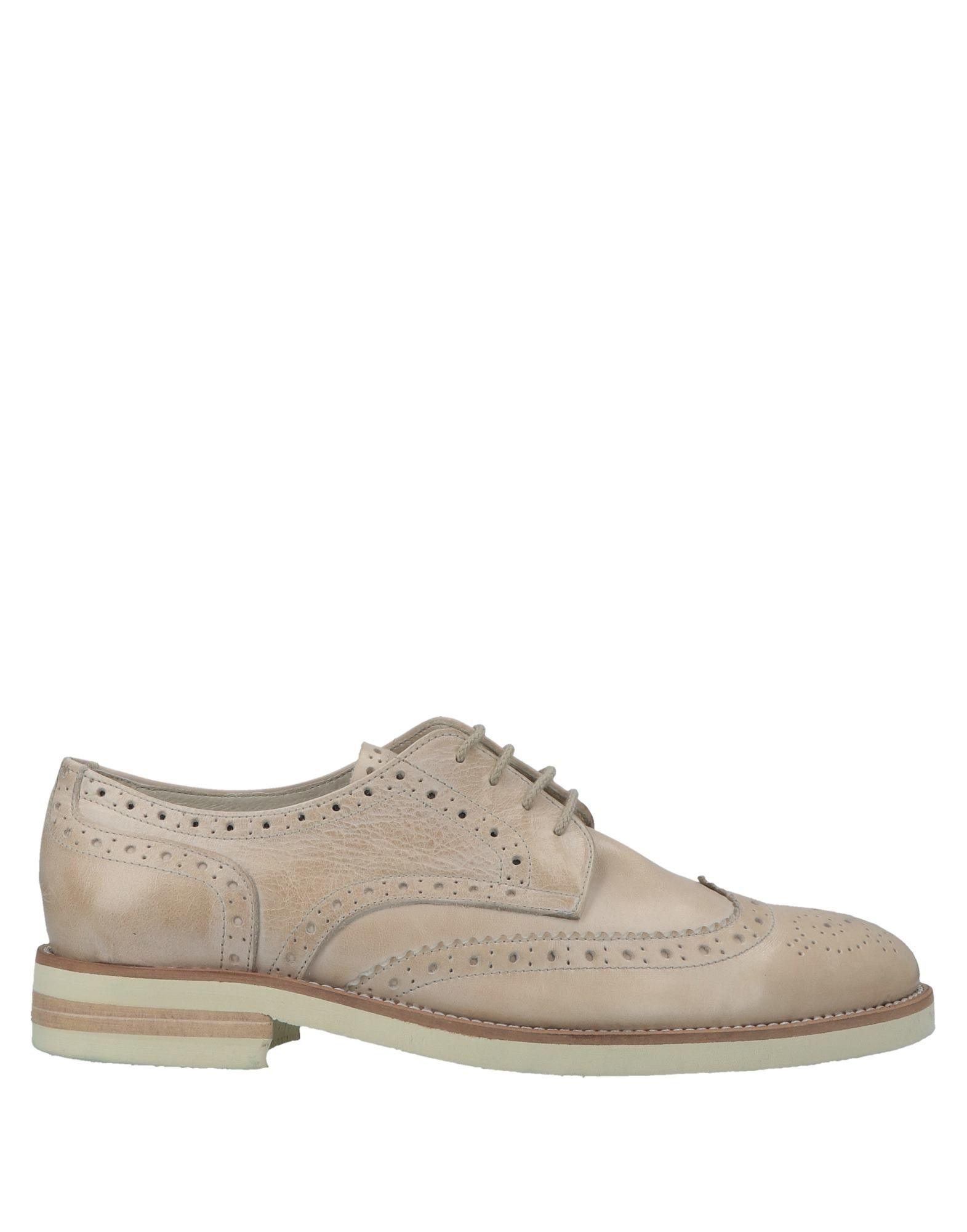 MAURO FERRINI Обувь на шнурках недорго, оригинальная цена