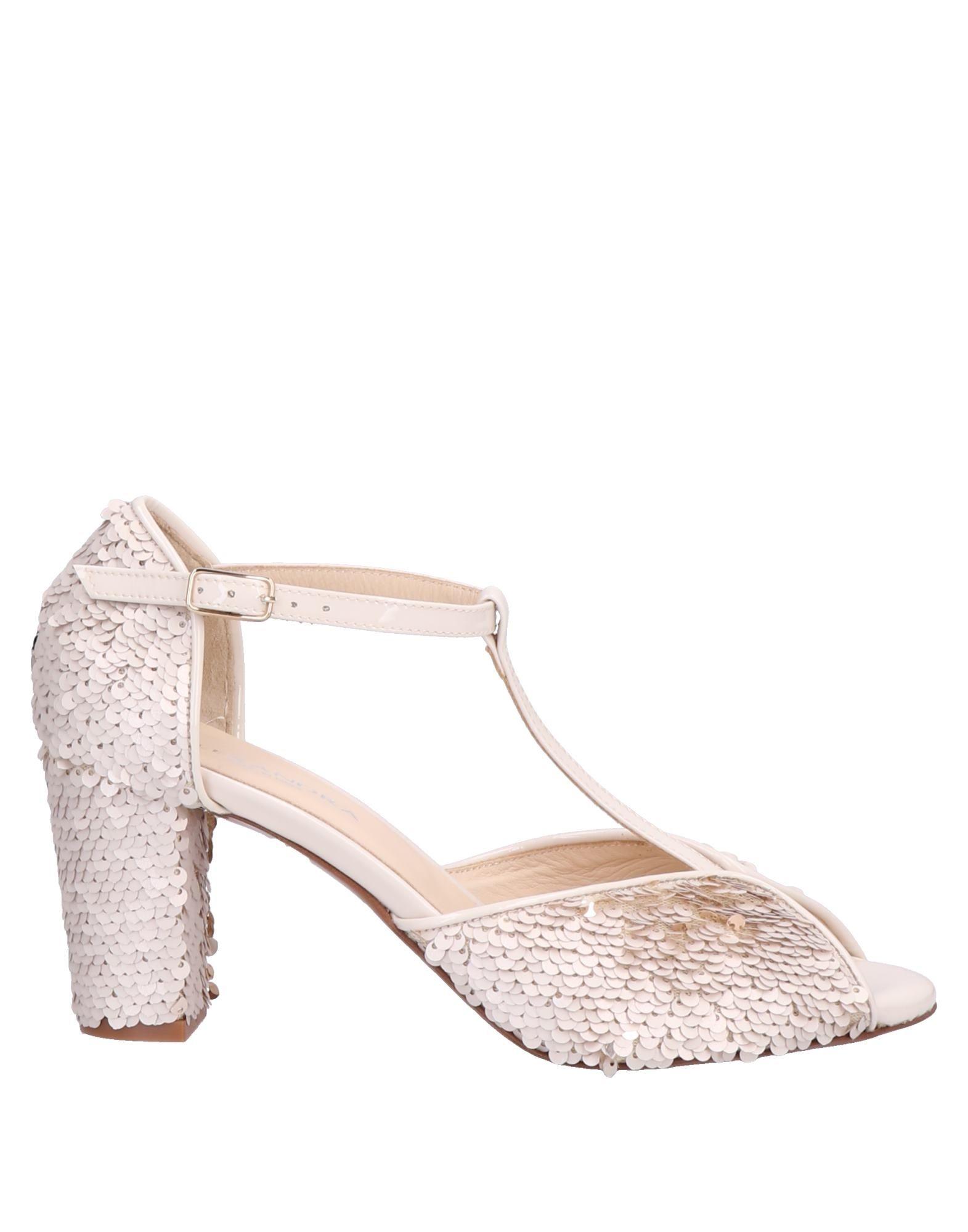 ALEXANDRA Туфли цены онлайн