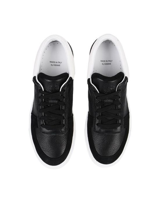 11590602cq - Shoes - Bags STONE ISLAND