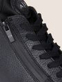 ARMANI EXCHANGE Sneakers Herren a