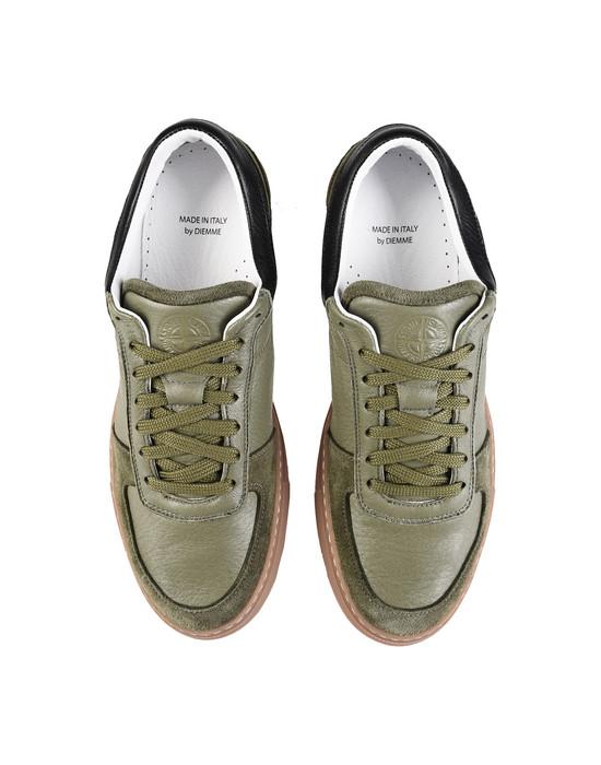 11590615mu - Shoes - Bags STONE ISLAND