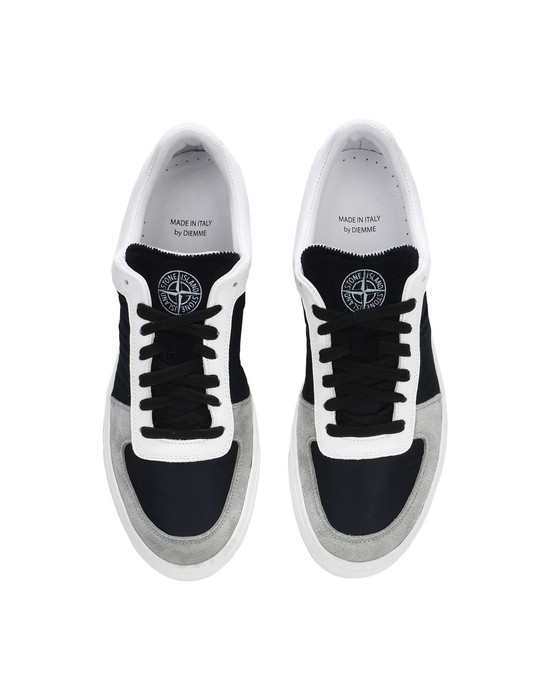 11590621vb - Shoes - Bags STONE ISLAND