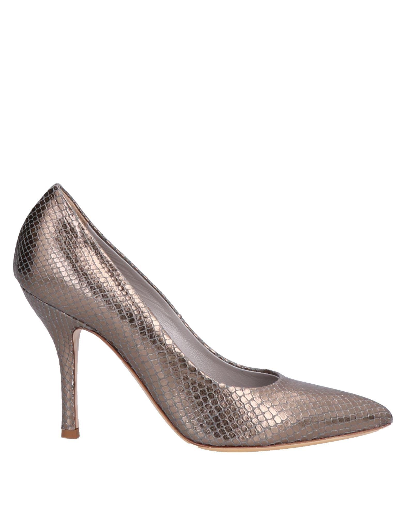 BRYAN BLAKE Туфли цены онлайн