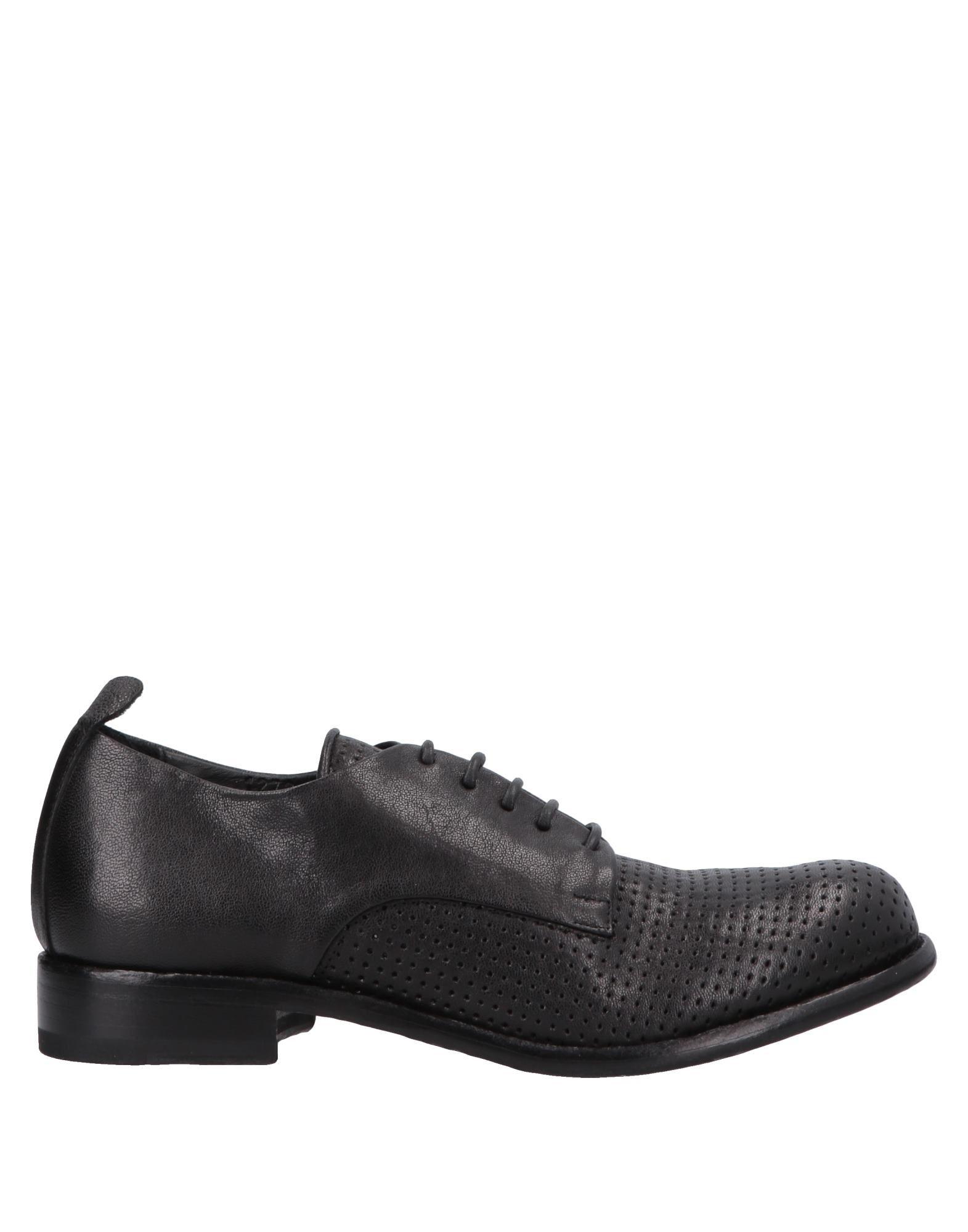 Фото - ERNESTO DOLANI Обувь на шнурках обувь на высокой платформе dkny