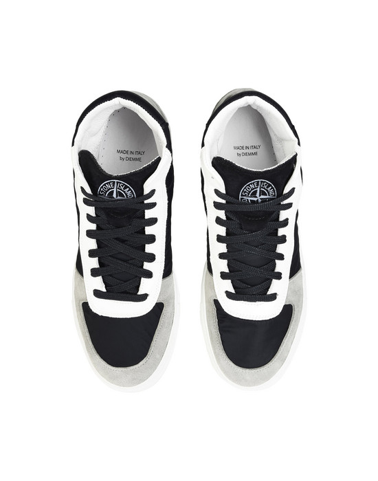 11590631km - Shoes - Bags STONE ISLAND