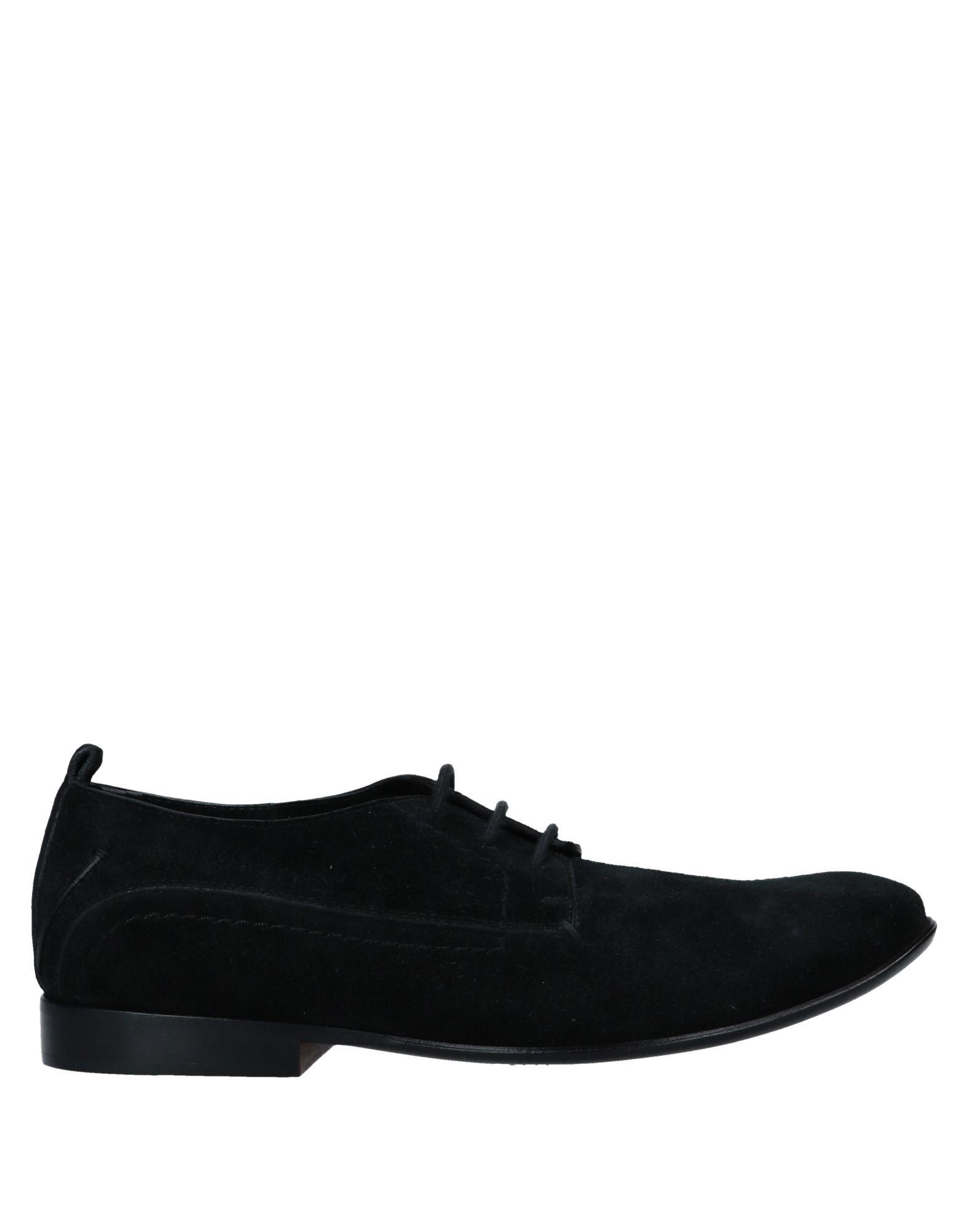COSTUME NATIONAL HOMME Обувь на шнурках dior homme обувь на шнурках