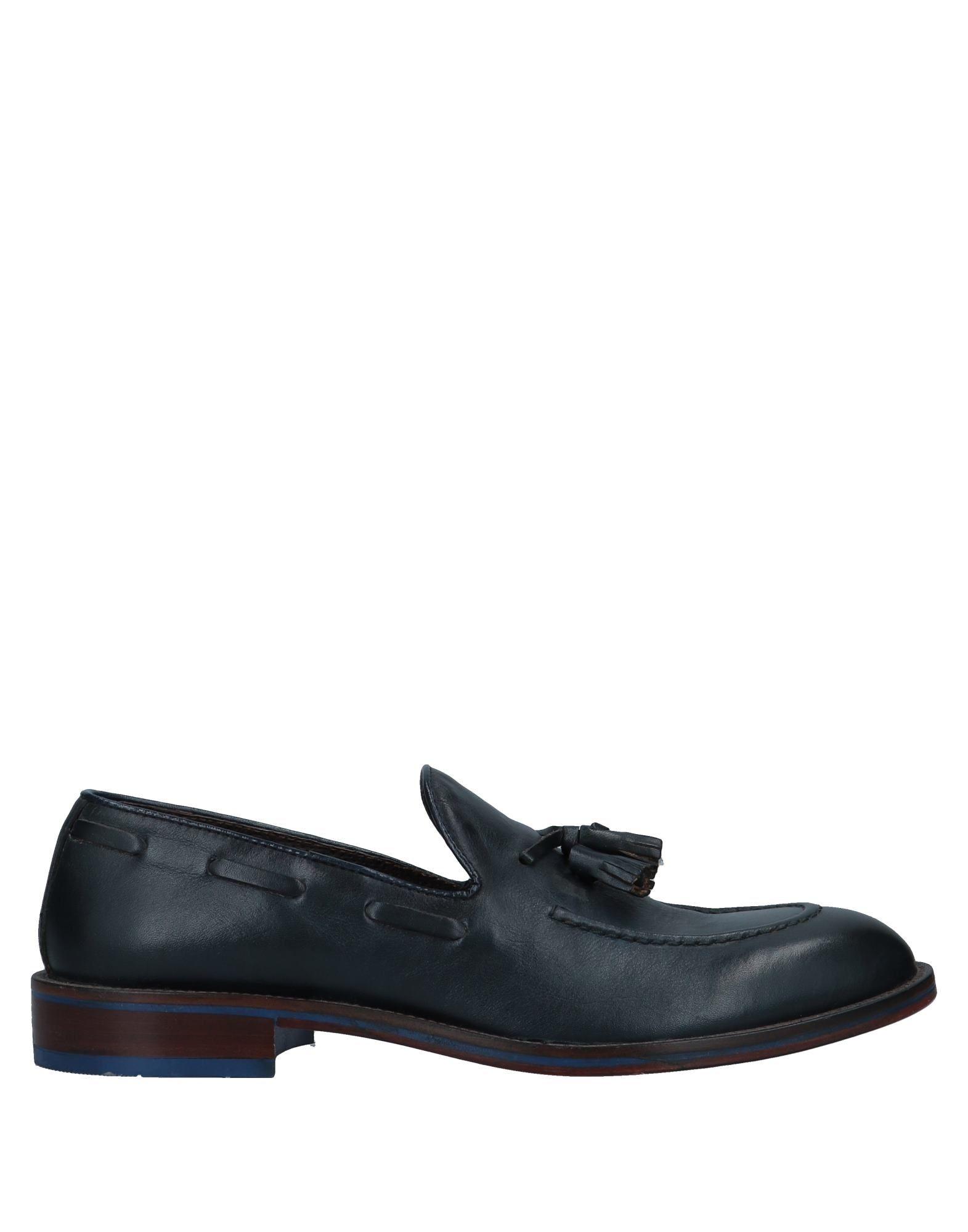 +2 MADE IN ITALY Обувь на шнурках цены онлайн