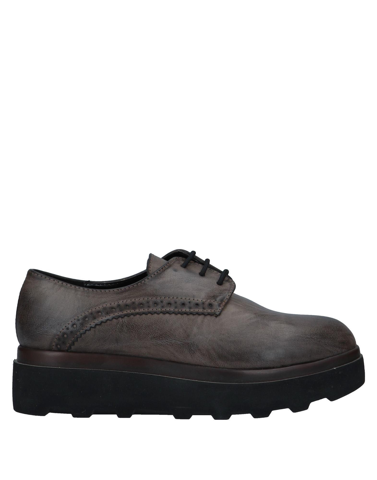 BLA...BLA...BLA...® Обувь на шнурках цена