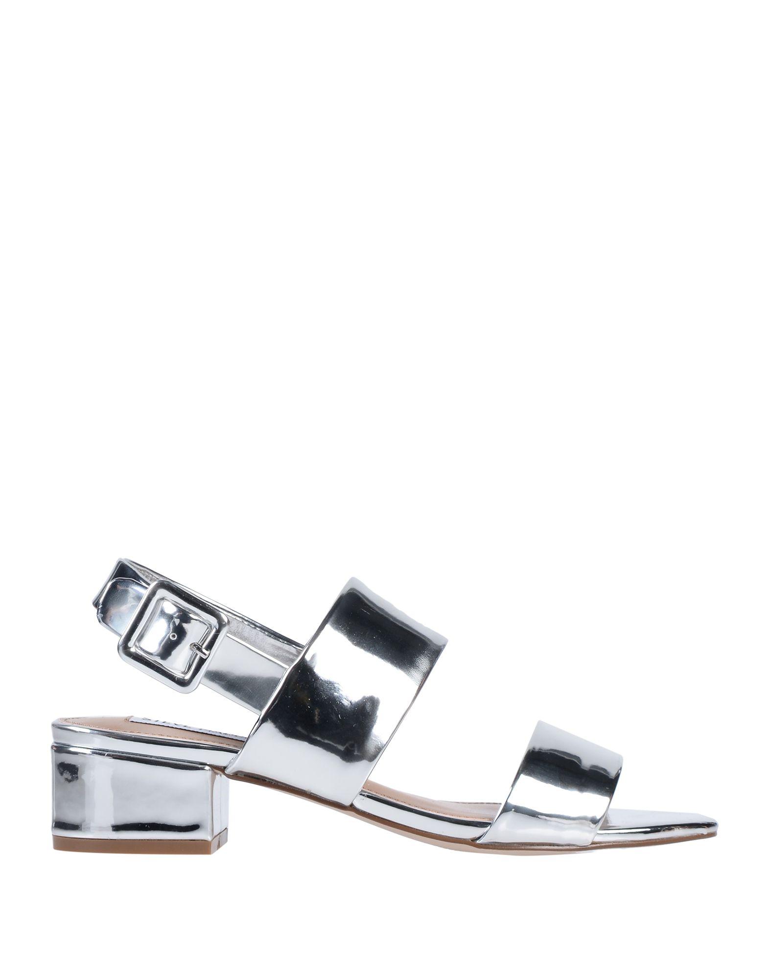 мужские туфли 47 размера