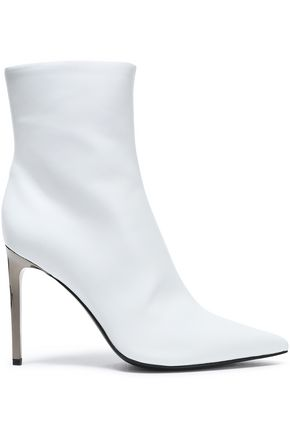 RAG & BONE High Heel Boots
