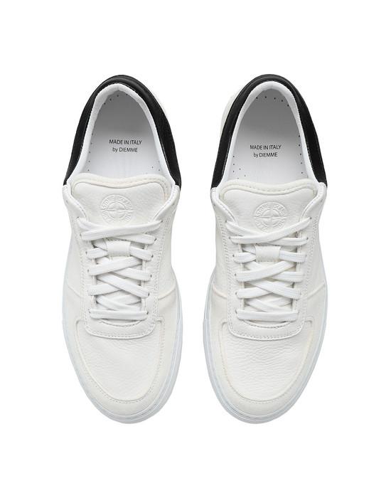11591665fj - Shoes - Bags STONE ISLAND