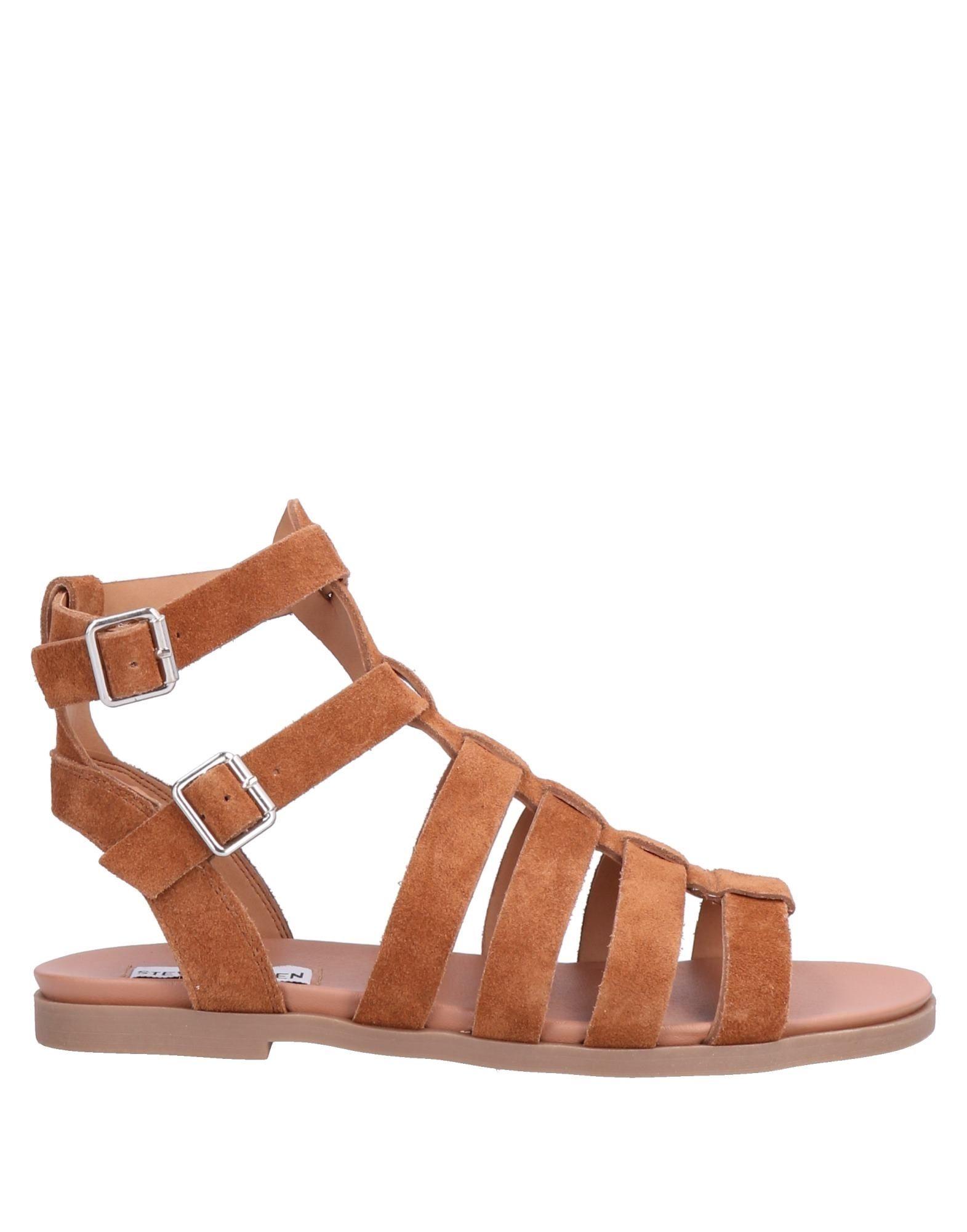 ласты туфли