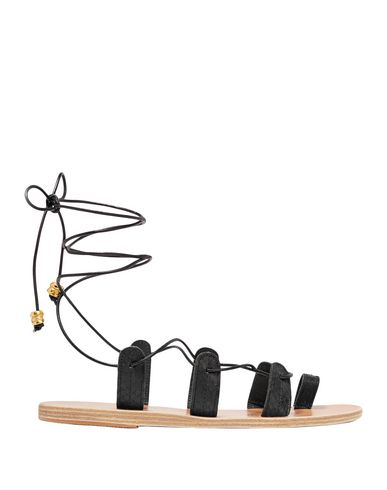 Вьетнамки от ANCIENT GREEK SANDALS x LALAoUNIS