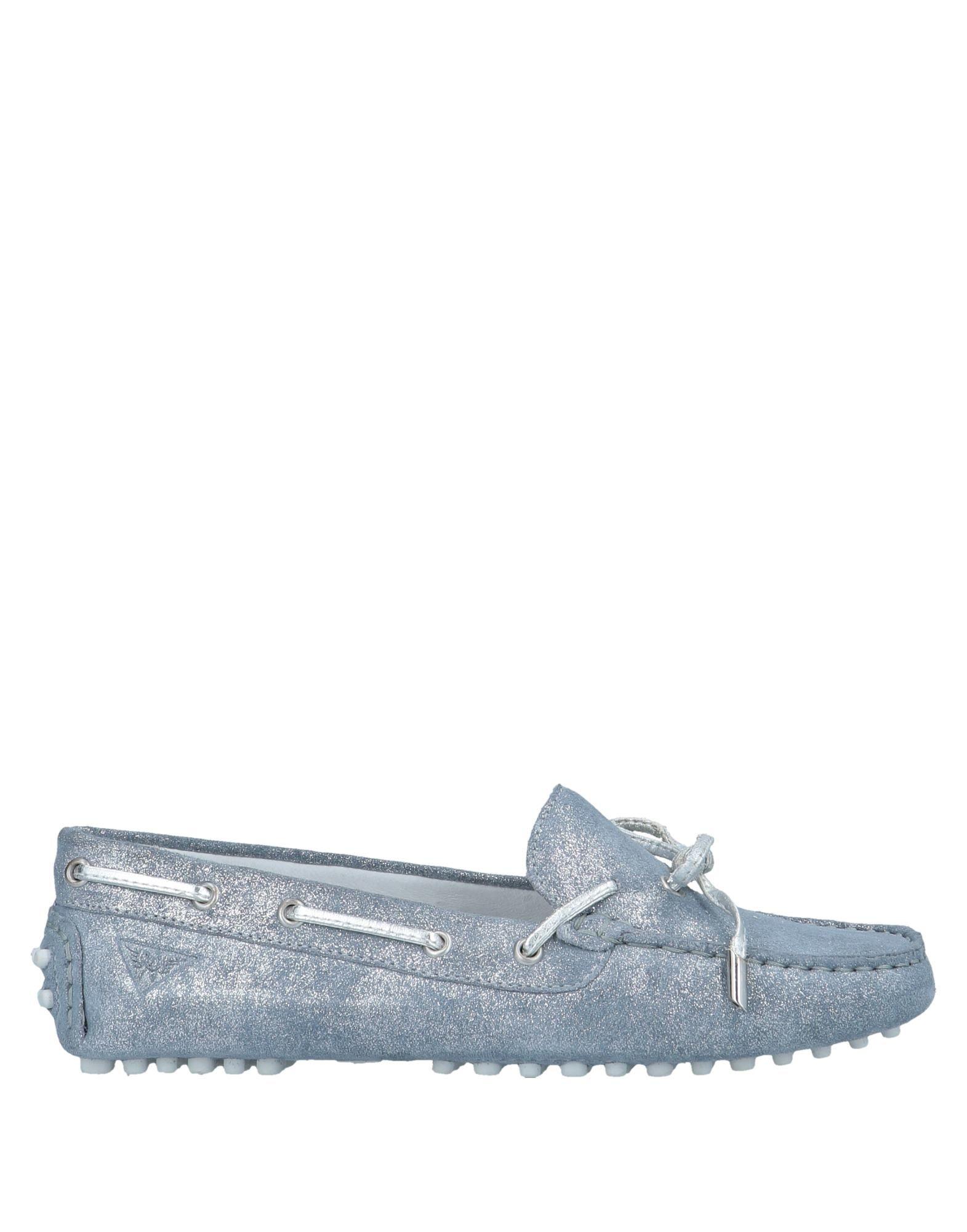 интернет магазин детских сандалий