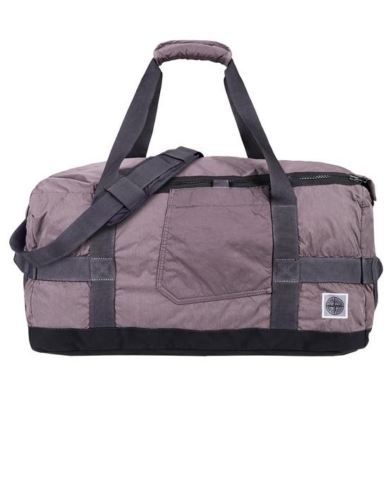 Luggage 91370 STONE ISLAND - 0