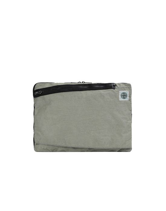 Laptop case 91570 STONE ISLAND - 0